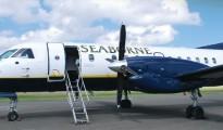 seaborne-saab-340a-grdseabornelr