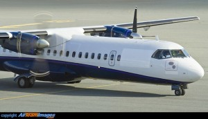 ATR_72-202_SP-LFB_EuroLOT_3514202266