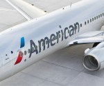 American airlines (1024x767)