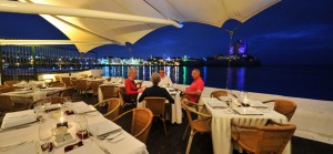 BistroLeClochard-restuarants-in-curacao-12