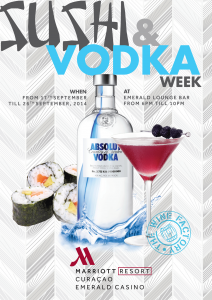 SushiVodka_Poster_Sep14_HR