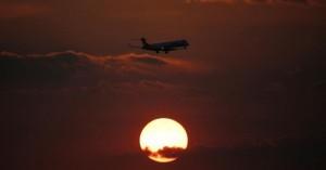 airplane-628x330