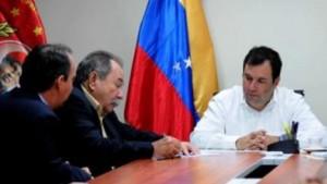 cuba_venezuela_contracts