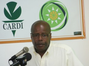 oecs-agriculture-web-2-0-george-alcee