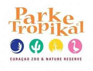 parke-tropikal-zoo