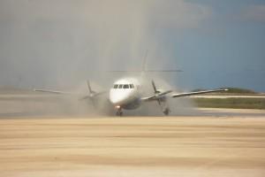 Aerolineas MAS  1(L) (2)