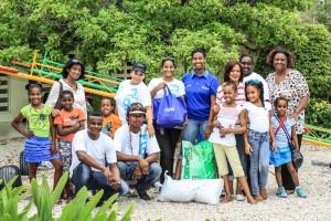 Casa Manita Flow 2014 Community Project2 (2)