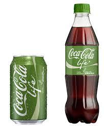 Coca Cola3
