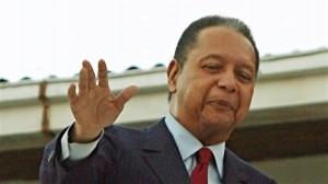 Duvalier