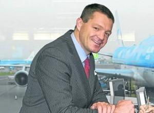 KLM (1)