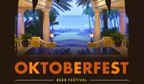 Oktoberfest_GoWeeklySep14_HR