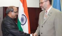 indian_ambassador