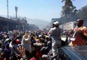pro_aristide_rally