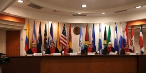 154189_Inter-American_Court_of_Human_Rights(1)