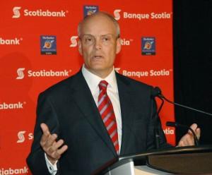 SCOTIABANK - Dalhousie Announces Scotiabank $1.5M Donation