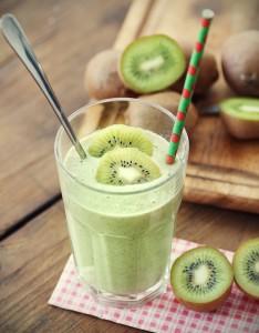 Kiwi-Smoothie1