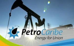 Petrocaribe-1