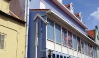 Punda Museum