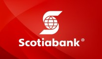 ShowcaseScotiabank