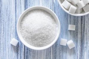 Sugar-Detox