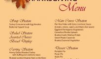 Thanksgiving-menu-2014