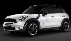countryman_all4_blog_display