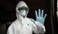 cuba_ebola_traje