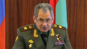 dm-base-belarus-new.si