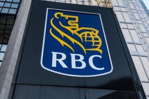 royal-bank-canada-740