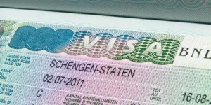 schengen_sticker_bnl