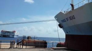 schip-nigeria-ebola-1