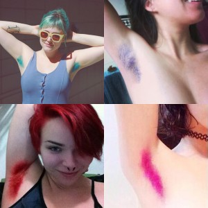 Dyeing-Your-Armpit-Hair-Colors (2)