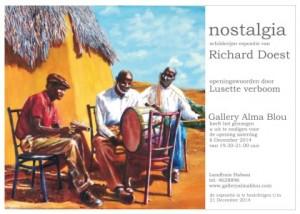Gallery-Alma-Blou-nostalgia