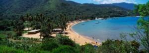 arapito_beach