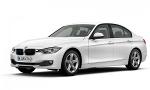 bmw-316i-alpine-white