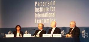 peterson_institute