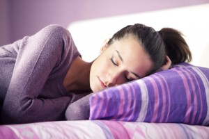 5-Reasons-Sleep-Should-Be-Your-Number-1-Priority