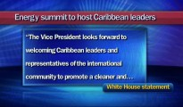 Biden-to-host-Caribbean-energy-summit