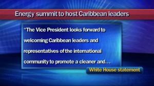 Biden-to-host-Caribbean-energy-summit