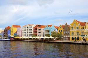 Curacao_54_990x660