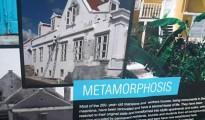 Pietermaai-Transformation-Curacao