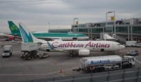 caribbean_airlines_jfk