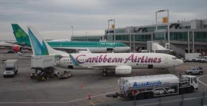 caribbean_airlines_jfk
