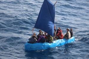cuban_migrants3