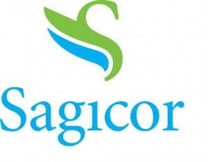 sagicor-life-insurance