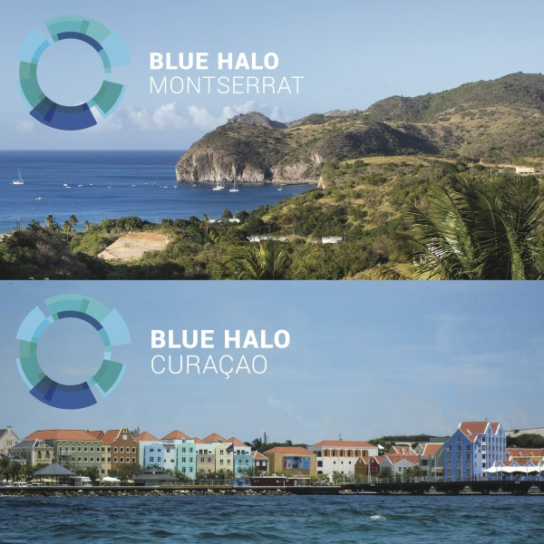 Blue-Halo-Initiative-launch-600x600