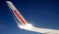 air-europa-boeing-737-800