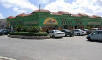 bonbini-supermarkt
