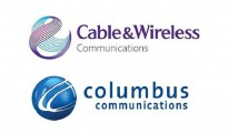 cable-wireless-columbus