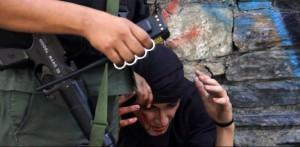 ft-gnb-protestas-venezuela